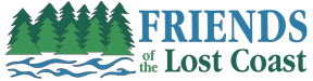 FotLostCoast-Logo-Long-HighRes_Transparent_012120