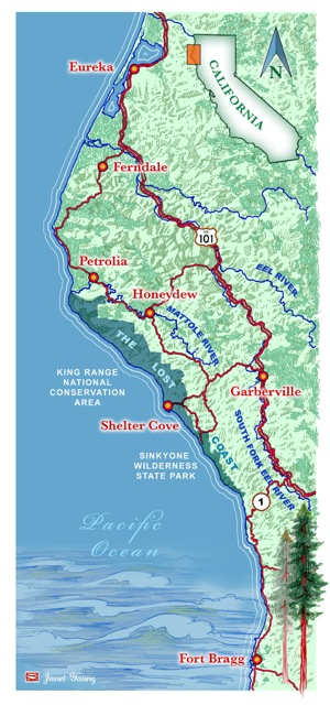 Lost-Coast-Map-Updated-2012