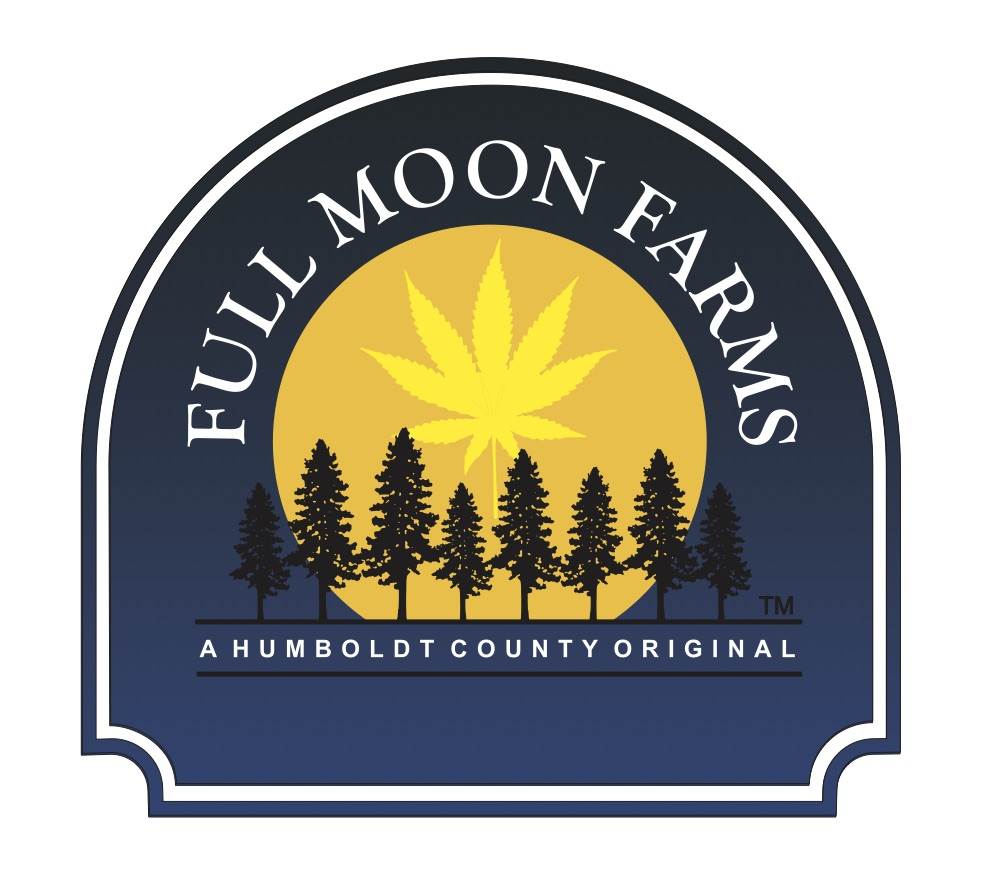 Full Moon Farms_OG logo_2