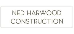 Ned-Harwood-Construction-(1)