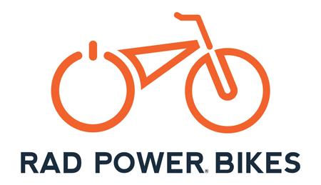 Rad_Power_Bikes_Logo_-_Standard-copy