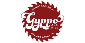 gyppo1